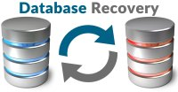 Database Recovery (DB-Restore)